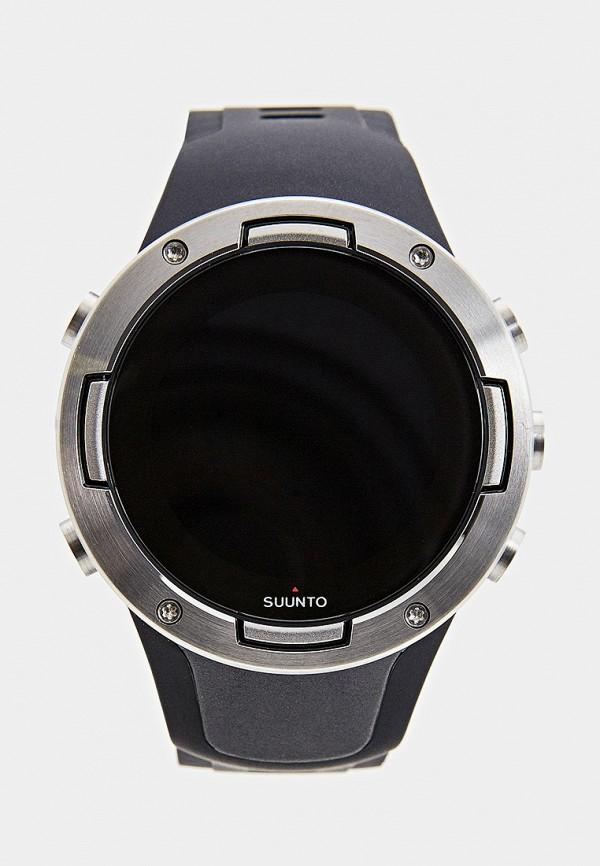 Часы GPS Suunto Suunto SU790DUHPLE8 suunto m2 lime ss020648000