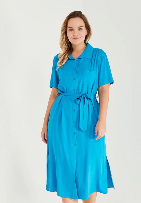 Платье Svesta Svesta SV003EWAORS2