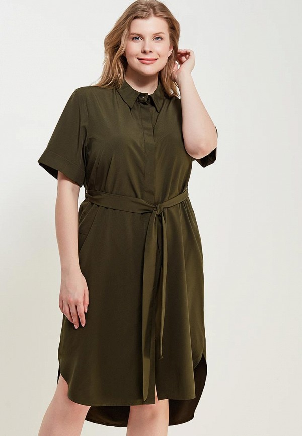 где купить Платье Svesta Svesta SV003EWATYL0 по лучшей цене