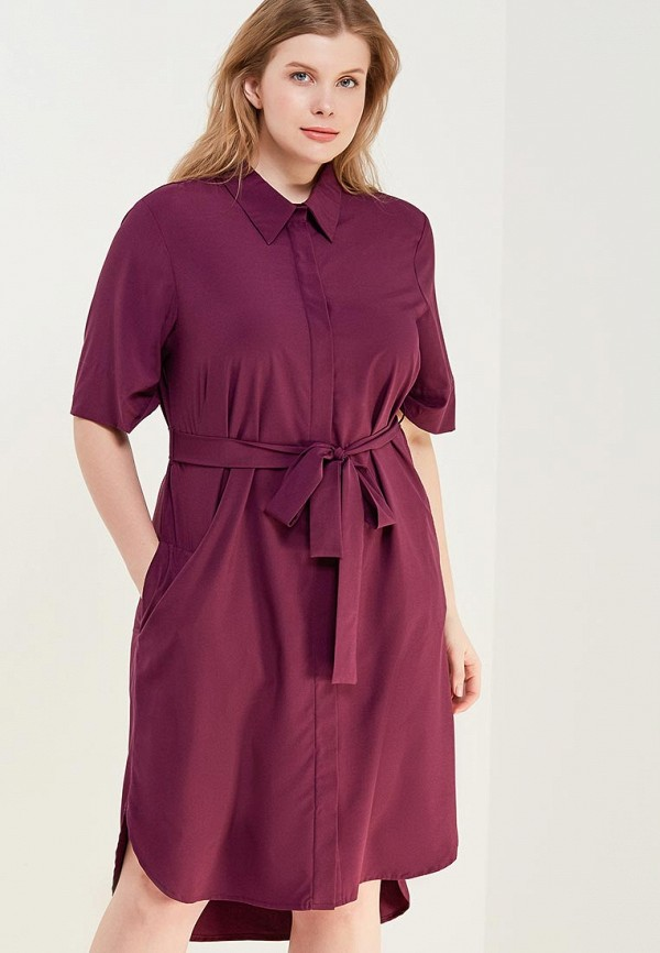 где купить Платье Svesta Svesta SV003EWATYL1 по лучшей цене