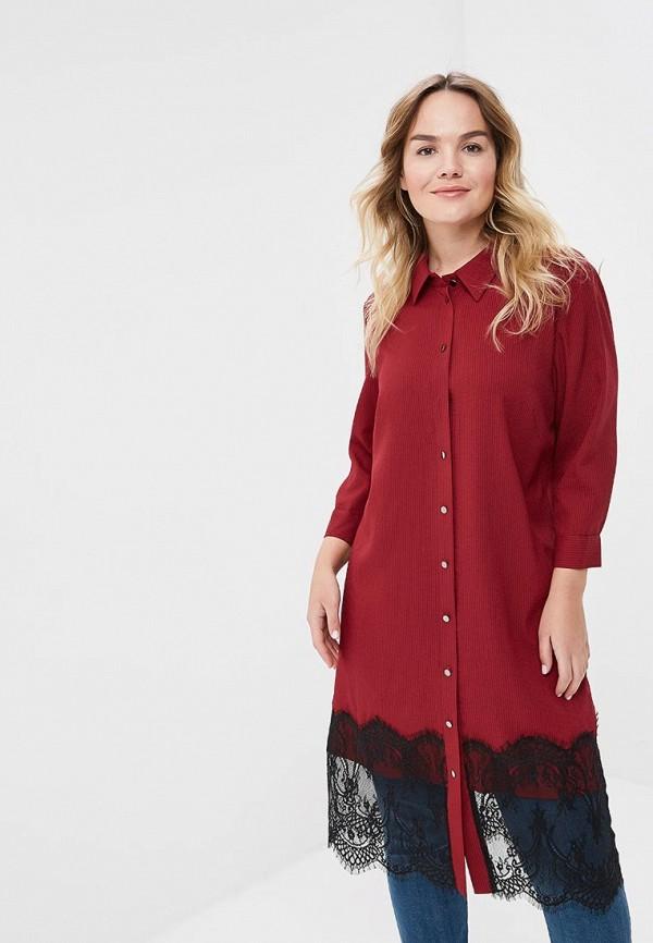 где купить Платье Svesta Svesta SV003EWATYL3 по лучшей цене