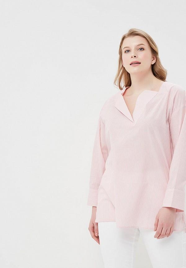 где купить Блуза Svesta Svesta SV003EWBDUG8 по лучшей цене