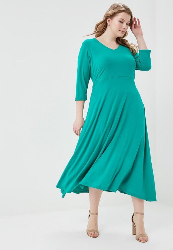 где купить Платье Svesta Svesta SV003EWBDUI4 по лучшей цене