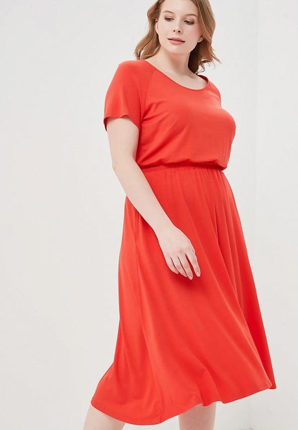 где купить Платье Svesta Svesta SV003EWBDUI5 по лучшей цене