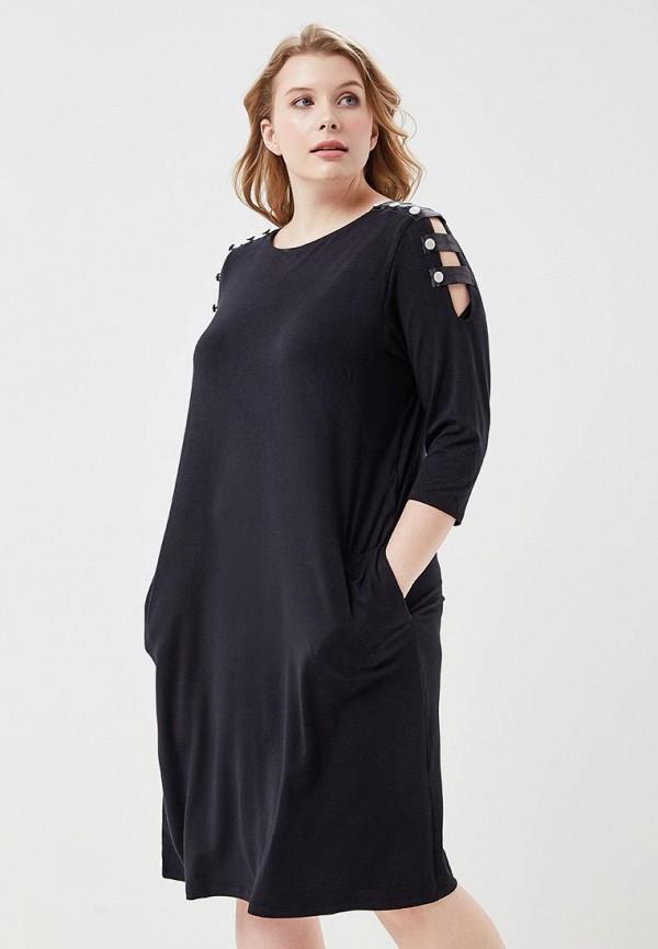 Платье Svesta Svesta SV003EWBDUI6