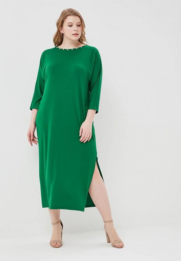 Платье Svesta Svesta SV003EWBDUI9