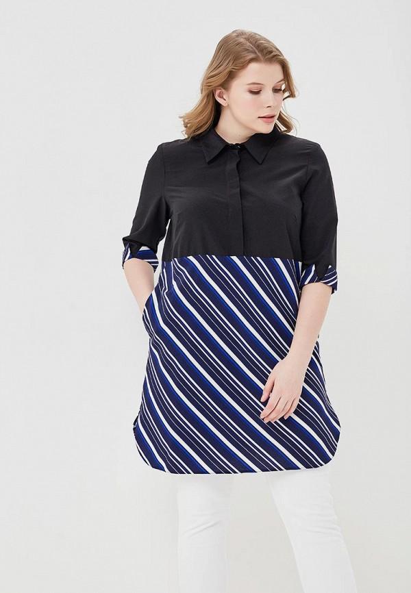 Платье Svesta Svesta SV003EWBDUJ0 цена 2017
