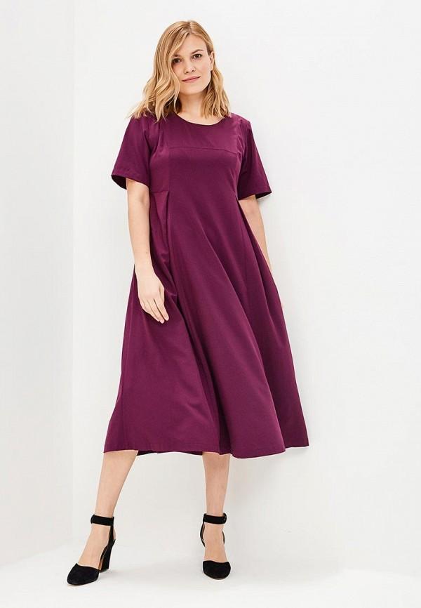 где купить Платье Svesta Svesta SV003EWBNOX8 по лучшей цене