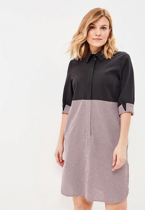все цены на Платье Svesta Svesta SV003EWBNOY7 онлайн