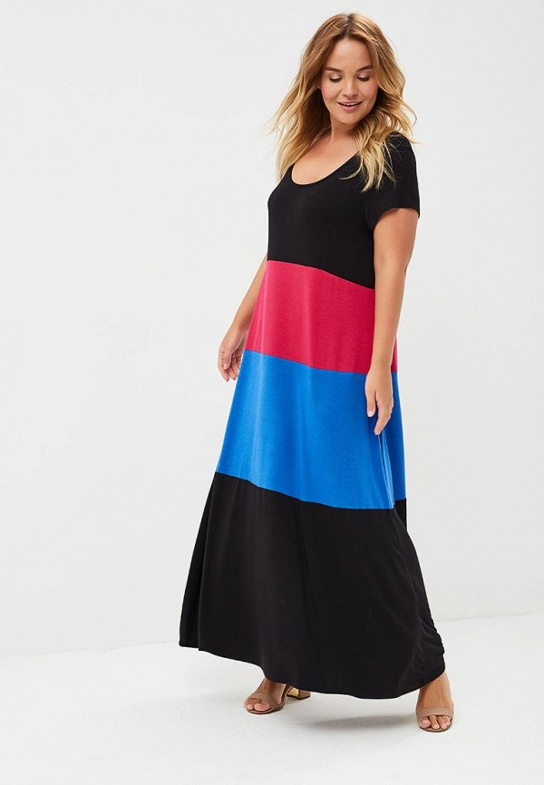 Платье Svesta Svesta SV003EWBRGI7