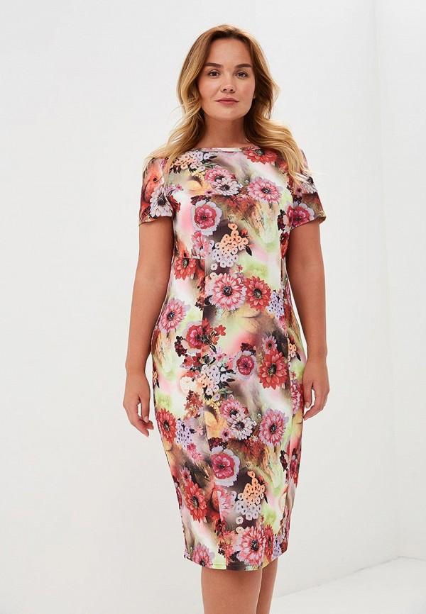 где купить Платье Svesta Svesta SV003EWBRGI9 по лучшей цене