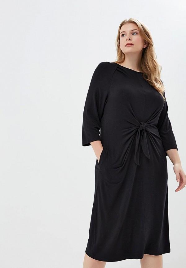 Платье Svesta Svesta SV003EWCTPL6