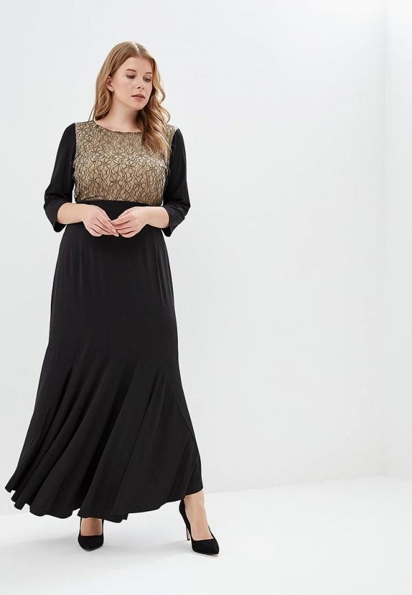 Платье Svesta Svesta SV003EWCTPM0