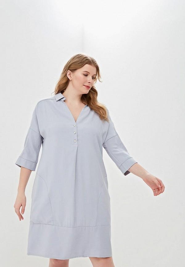 Платье Svesta Svesta SV003EWEJWI1 платье svesta svesta mp002xw1h1td