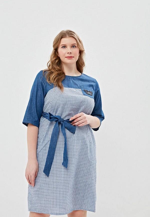 Платье Svesta Svesta SV003EWEJWJ0 платье svesta svesta mp002xw1hsd4