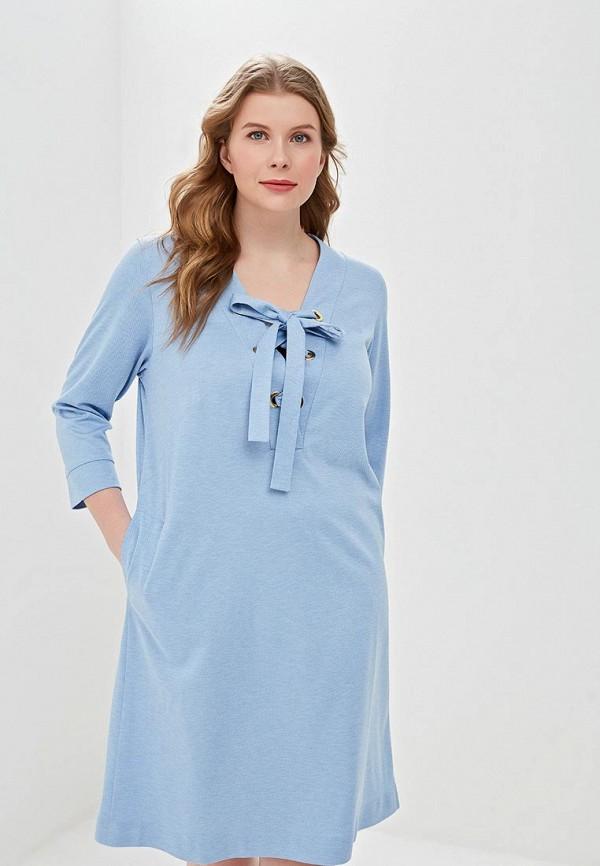 Платье Svesta Svesta SV003EWEJWJ6 платье svesta svesta mp002xw1hsd4