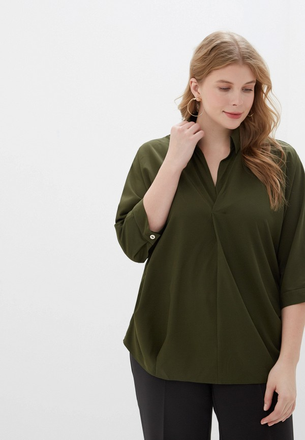 Блуза Svesta Svesta SV003EWGXBR7 блуза svesta svesta sv003ewfeqk6