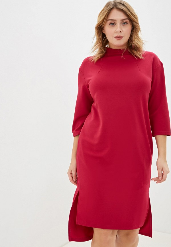 Платье SVESTA SV003EWHHVA9R620