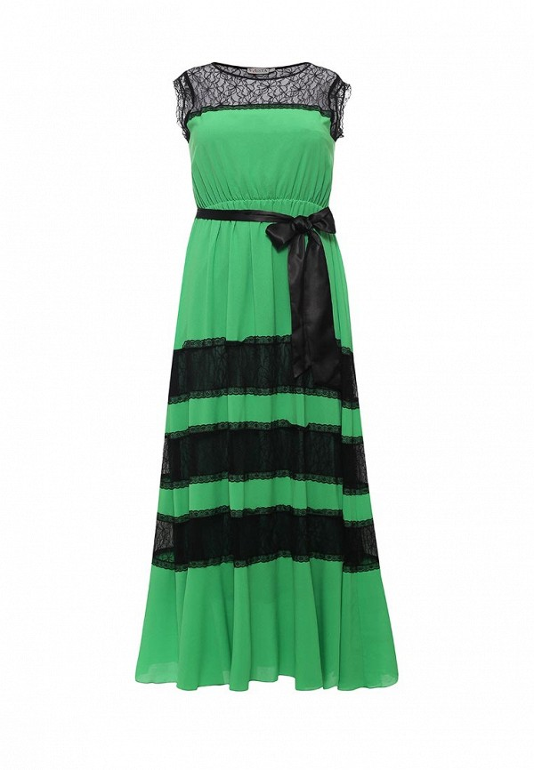 Платье Svesta Svesta SV003EWRSW81