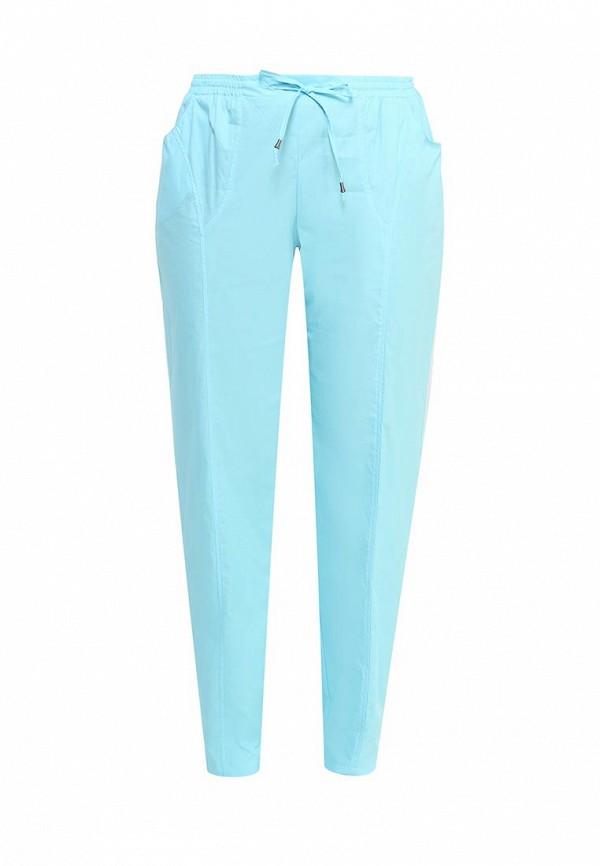 Брюки Svesta Svesta SV003EWTCV27 брюки vonflaibach цвет голубой