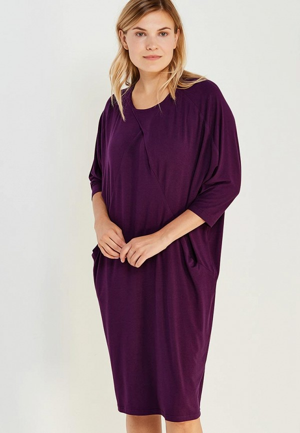Платье Svesta Svesta SV003EWWXN41