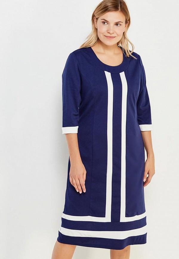Платье Svesta Svesta SV003EWWZO46 платье svesta svesta mp002xw1ig07