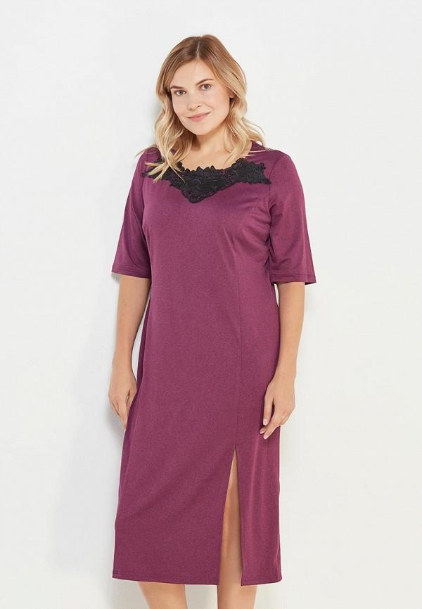 Платье Svesta Svesta SV003EWWZO49