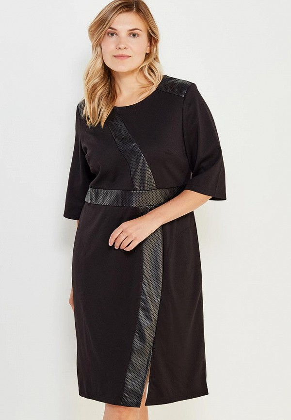 Платье Svesta Svesta SV003EWWZO54 недорго, оригинальная цена