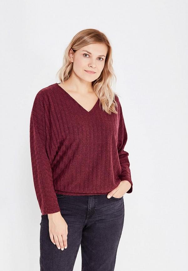 Пуловер Svesta Svesta SV003EWXJV56 цена 2017