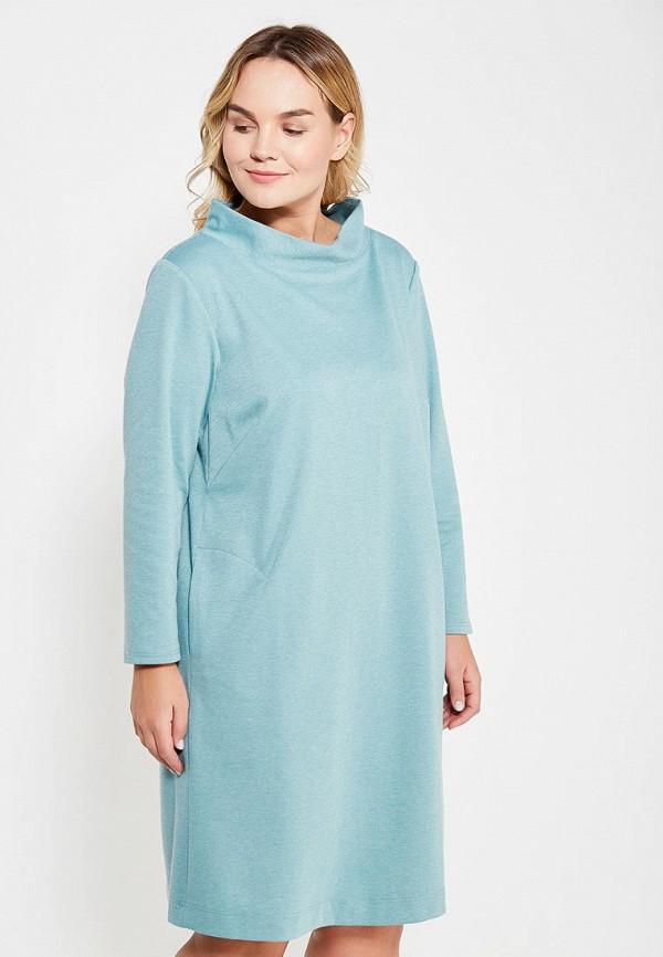 Платье Svesta Svesta SV003EWYBQ38