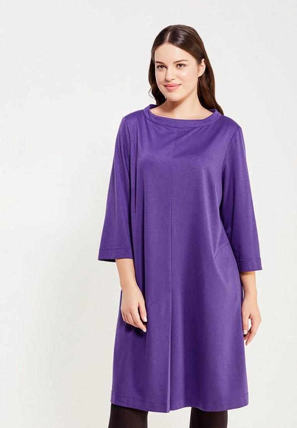 Платье Svesta Svesta SV003EWYKU34 цена 2017