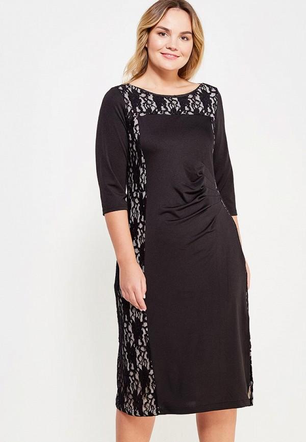 Платье Svesta Svesta SV003EWZAH42 недорго, оригинальная цена