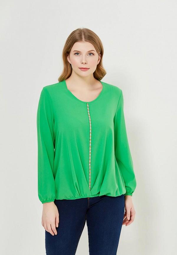 Блуза Svesta Svesta SV003EWZUK26
