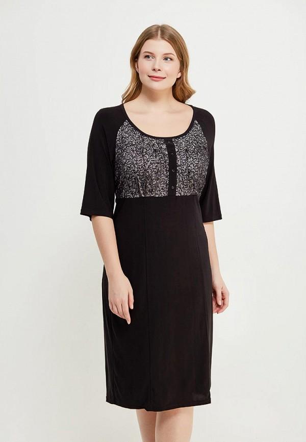 Платье Svesta Svesta SV003EWZUK33 цена 2017