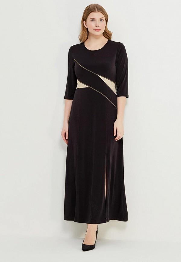 Платье Svesta Svesta SV003EWZUK34