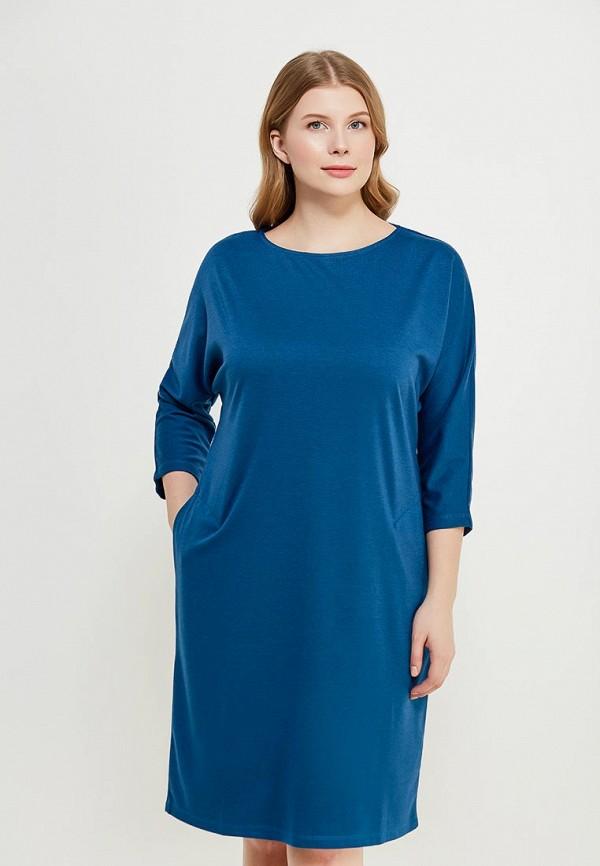 Платье Svesta Svesta SV003EWZUK45 джинсы gap gap ga020ebvbr26