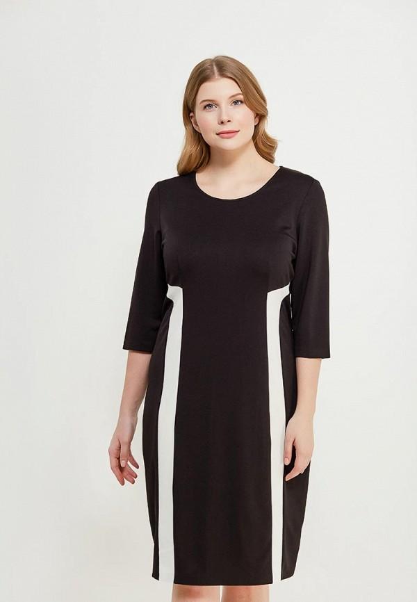 Платье Svesta Svesta SV003EWZUK47