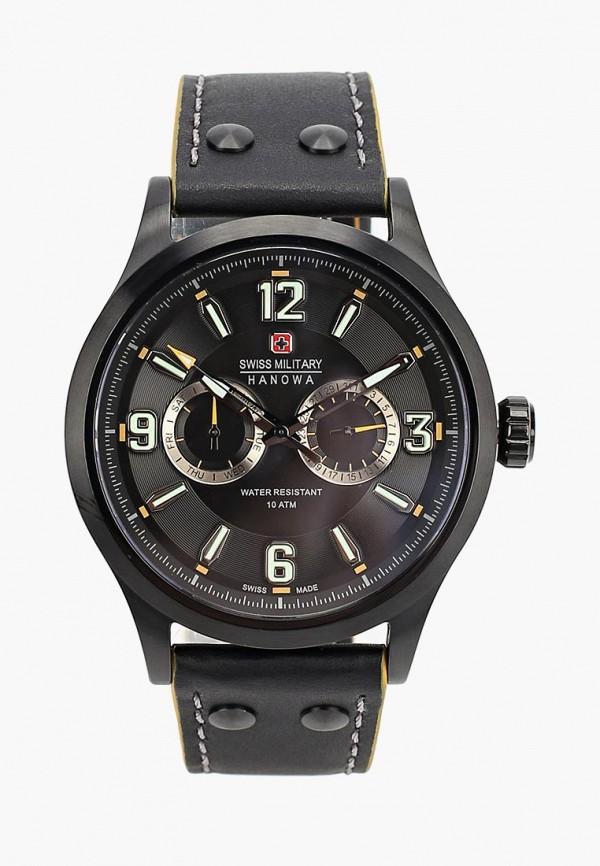 Часы Swiss Military Swiss Military SW005DMBMYI7 часы