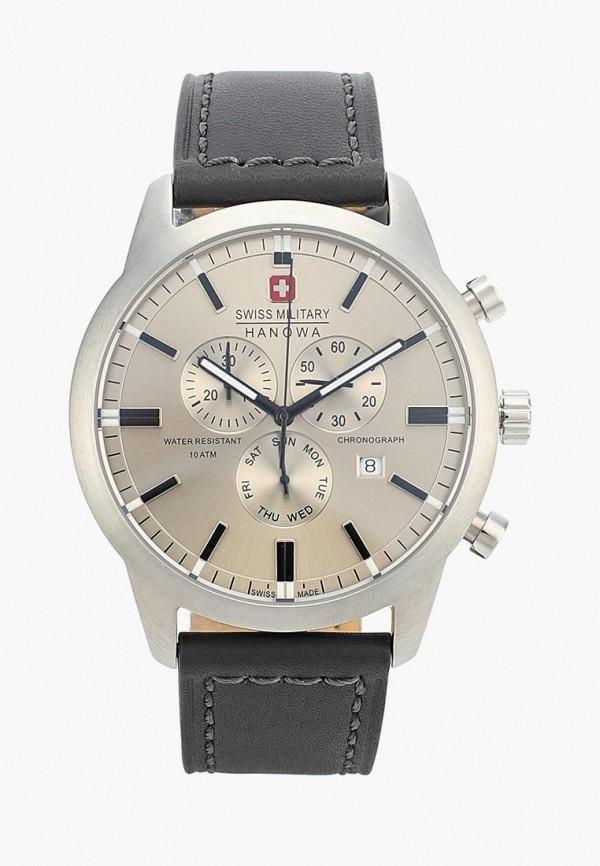 Часы Swiss Military Swiss Military SW005DMBMYJ0 часы
