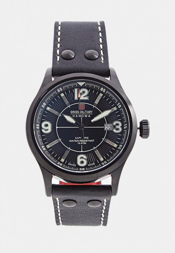 Часы Swiss Military Swiss Military SW005DMFACV5 swiss military by chrono sm34002 03 04