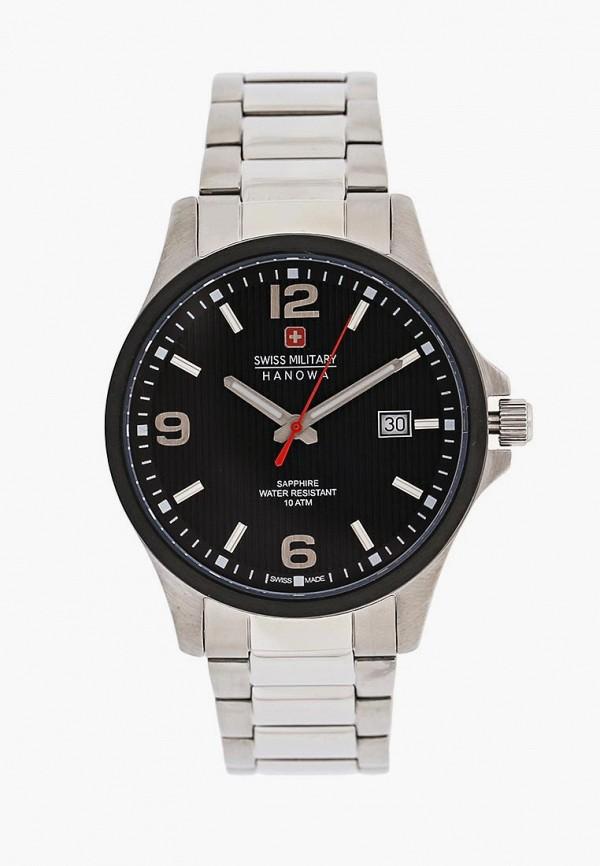 Часы Swiss Military Swiss Military SW005DMHLJ53 swiss military by chrono sm34003 01