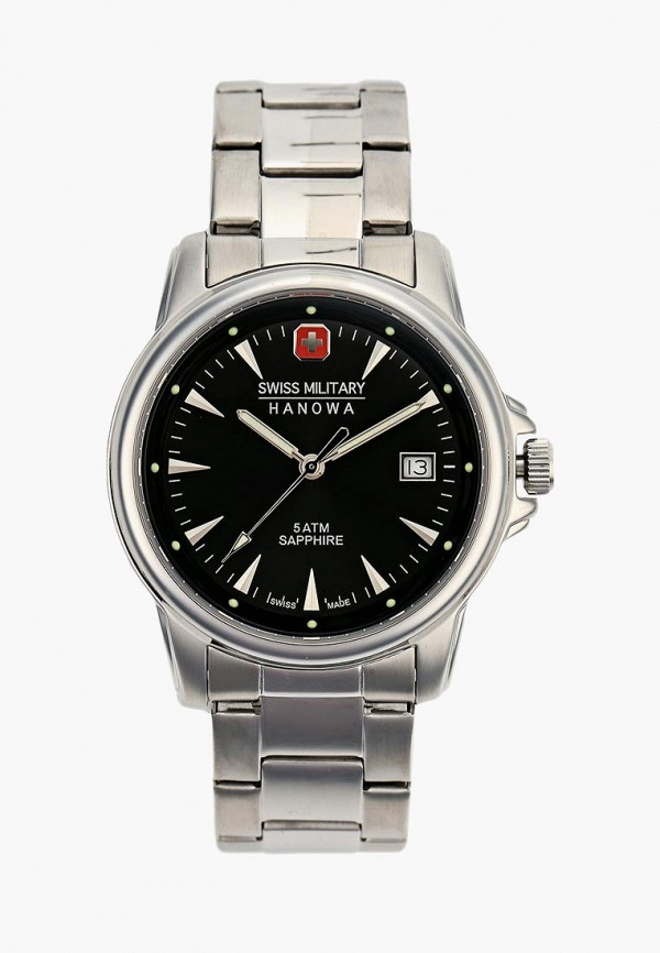 Часы Swiss Military Swiss Military SW005DMSMN93 swiss military by chrono sm34044 02
