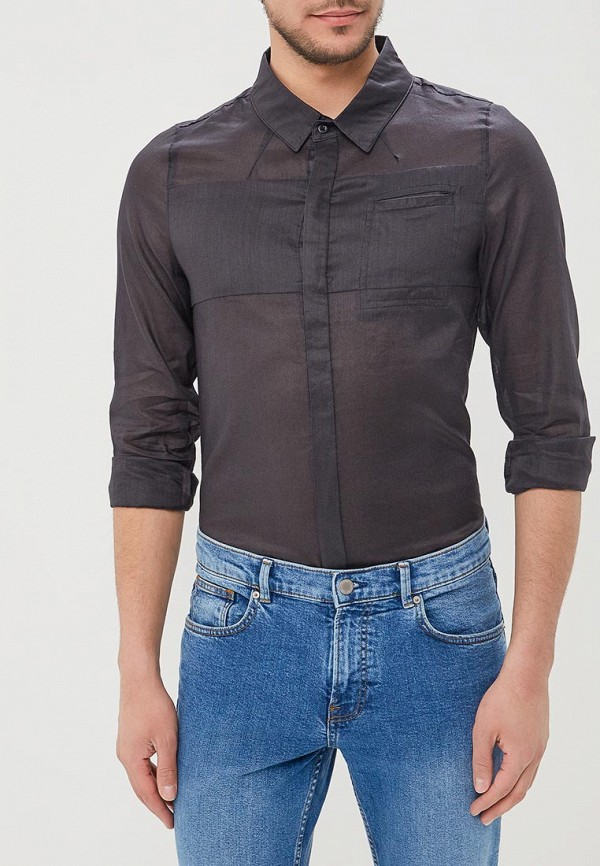 Рубашка Sweewe Sweewe SW007EMBCXO6 юбка sweewe sweewe sw007ewbcyi3