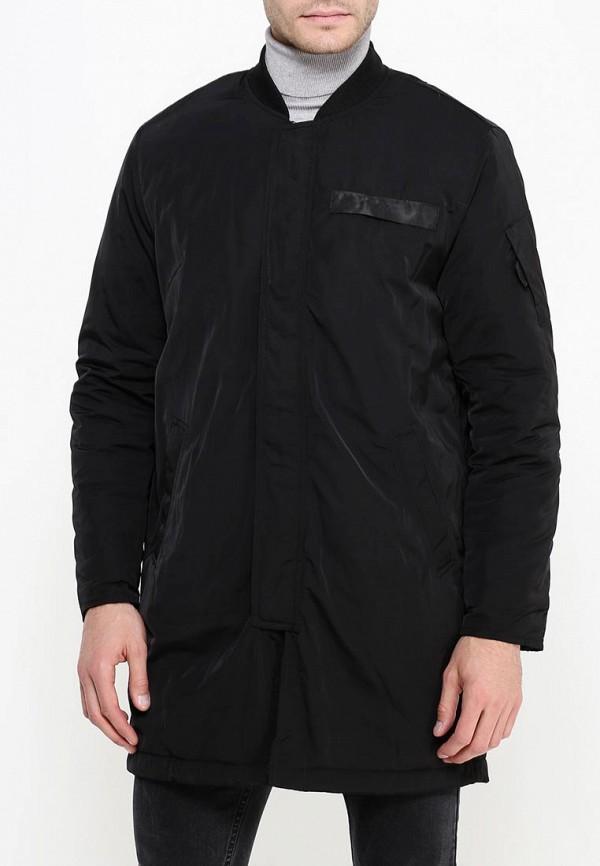 Куртка утепленная Sweewe Sweewe SW007EMMZR89 электрочайник vitek vt 7039