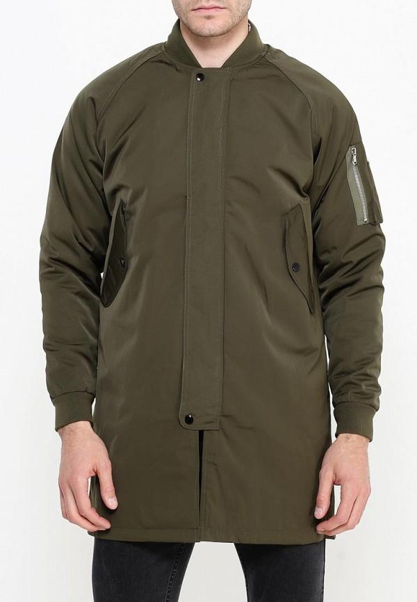Куртка утепленная Sweewe Sweewe SW007EMMZR92 юбка sweewe sweewe sw007ewnax01