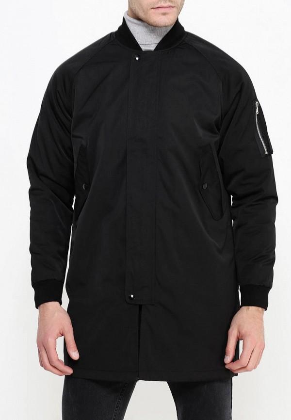 Куртка утепленная Sweewe Sweewe SW007EMMZR93 куртка утепленная kamora kamora ka032emxnd59