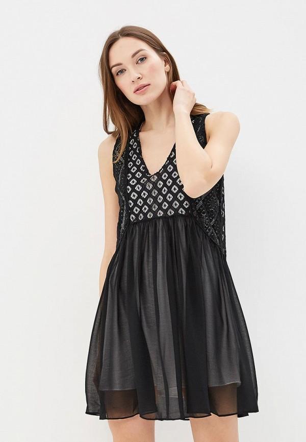 Платье Sweewe Sweewe SW007EWBCXQ1