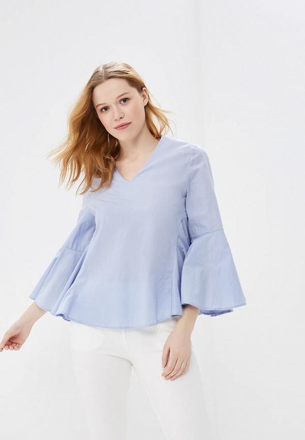 Блуза Sweewe Sweewe SW007EWBCXR0 блуза sweewe sweewe sw007ewbcys4
