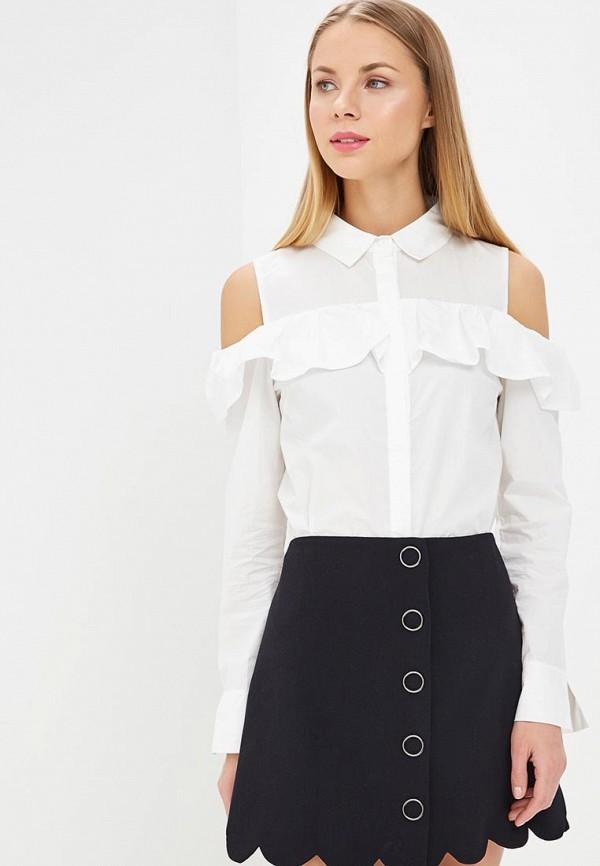 Купить Блуза Sweewe, SW007EWBCXT6, белый, Весна-лето 2018