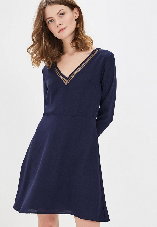 Платье Sweewe Sweewe SW007EWBCXV7 недорго, оригинальная цена